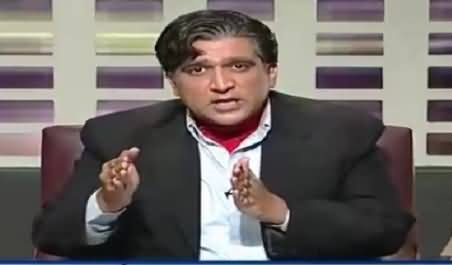 Khabarnaak (Tariq Aziz Dummy) – 3rd October 2015