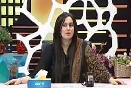 Khabarnak (Comedy Show) – 11th January 2018