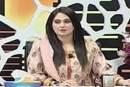 Khabarnak (Comedy Show) – 11th May 2019