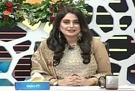 Khabarnak (Comedy Show) – 13th August 2019