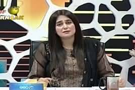 Khabarnak (Comedy Show) – 14th June 2019