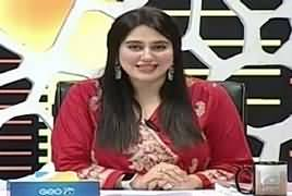 Khabarnak (Comedy Show) – 20th July 2019