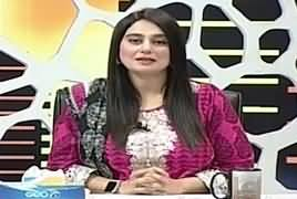 Khabarnak (Comedy Show) – 26th July 2019