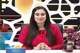 Khabarnak (Comedy Show) – 30th March 2018