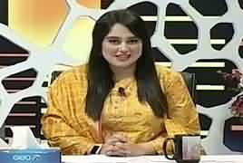 Khabarnak (Comedy Show) – 8th August 2019