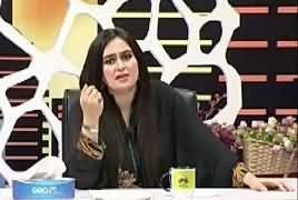 Khabarnak (Comedy Show) – 8th March 2018