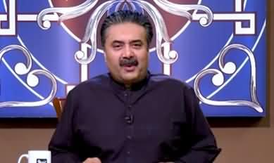 Khabaryar with Aftab Iqbal (Episode 32) - 3rd July 2020