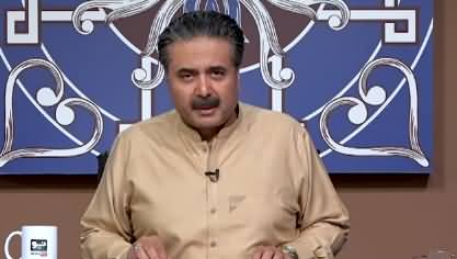 Khabaryar with Aftab Iqbal (Episode 84) - 22nd October 2020