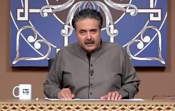 Khabaryar with Aftab Iqbal (Episode 87) - 28th October 2020