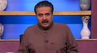Khabarzar With Aftab Iqbal (Episode 148) - 3rd November 2019