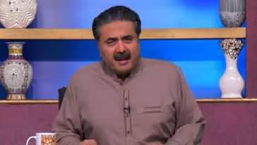 Khabarzar With Aftab Iqbal (Episode 149) - 7th November 2019