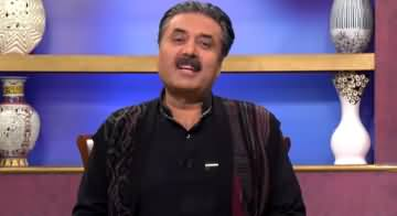 Khabarzar With Aftab Iqbal (Episode 166) - 12th December 2019