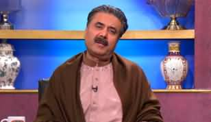 Khabarzar With Aftab Iqbal (Episode 169) - 15th December 2019