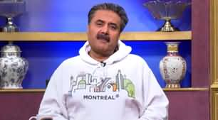 Khabarzar With Aftab Iqbal (Episode 173) - 22nd December 2019