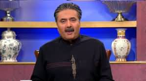 Khabarzar With Aftab Iqbal (Episode 174) - 26th December 2019