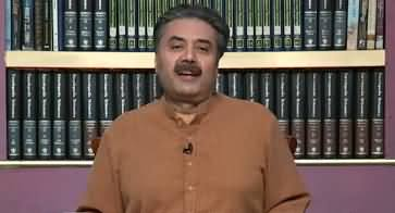 Khabarzar with Aftab Iqbal (Episode 28) - 10th June 2020