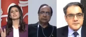 Khabr Garm Hai (Coronavirus And Pakistan's Economy) - 25th June 2020