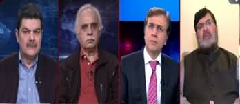 Khara Sach (Oil Prices, World Economy Crashes) - 9th March 2020