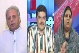 Khara Sach With Mubashir Lucman (New Local Body System) – 6th May 2019