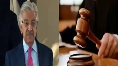 Khawaja asif in big trouble , usman dar and imran khan after his disqualification