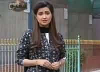 Khufia (Crime Show) On Abb Tak – 9th November 2016