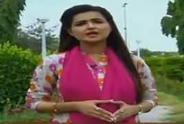 Khufia (Crime Show) On Abb Tak [REPEAT] – 1st July 2017