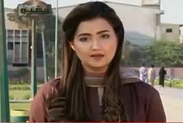 Khufia (Crime Show) On Abb Tak [REPEAT] – 20th February 2017