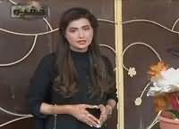 Khufia (Crime Show) On Abb Tak [REPEAT] – 25th September 2016