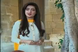 Khufia (Crime Show) On Abb Tak [REPEAT] – 30th October 2017