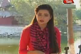 Khufia (Crime Show) [REPEAT] – 3rd November 2017