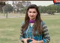 Khufia (Crime Show) REPEAT – 8th August 2016
