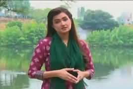 Khufia (Gandagi, Darindagi) REPEAT – 9th September 2017