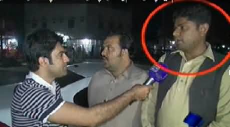 Khufia Operation (A Gang of Gamblers Exposed) - 26th October 2014