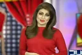Kion Ke Jamhoriat Hai (Comedy Show) – 26th January 2019