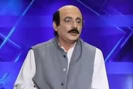 Kion Ke Jamhoriat Hai (Comedy Show) – 5th May 2019