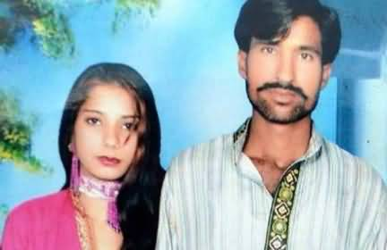Kot Radha Kishan Incident: Court Ordered to Arrest Policemen and Mullahs