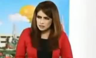 Kyun Kay Jamhooriat Hai (Comedy Show) - 16th December 2017