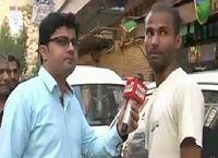 Labb Azaad On Waqt News (Waseem Akhtar Mayor of Karachi) – 25th August 2016