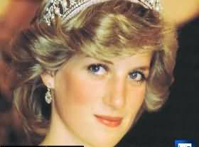 Lady Diana was Murdered - Royal British Army Was Involved in Her Murder - Watch Full Video Report