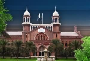 Lahore High Court gives stay order on extra sales tax recovery on Electricity Bills