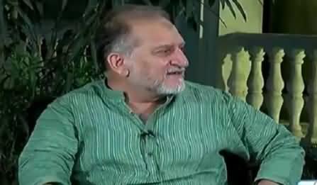 Lahore Ke Kabab Mein Kuttey Aur Gidh Ka Qeema Bhi Milaya Jata Hay - Shocking