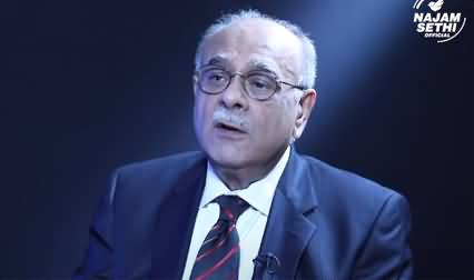 Lahore Motorway Incident | Opposition's Failure in Parliament - Najam Sethi's Analysis