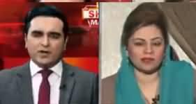 Live With Dr. Shahid Masood (Hakumat Aur Opposition Mein Mafahmat?) - 2nd January 2020