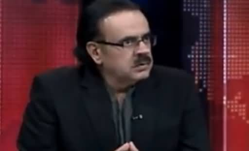 Live with Dr.Shahid Masood (Kalsoom Nawaz, Nawaz Sharif) - 11th September 2018