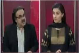 Live With Dr Shahid Masood (Mafia Hakumat Kaise Kar Raha Hai) – 2nd June 2017