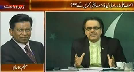Live with Dr. Shahid Masood (PTI and PAT Dharna Special) 7PM To 8PM – 22nd August 2014