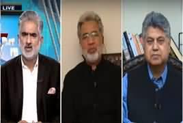 Live With Nasrullah Malik (PTI Govt Performance) – 14th June 2019