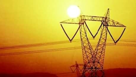 Load Shedding Duration Reached to 18 Hours, People in Much Trouble