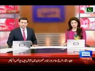 London Police Got Strong Evidence Against Altaf Hussain About Imran Farooq Murder Case