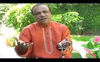 M A Khan Noori Reply to Hasb e Haal Team Part 6